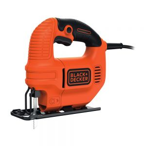 Лобзик BLACK+DECKER KS701EK, 520 Вт