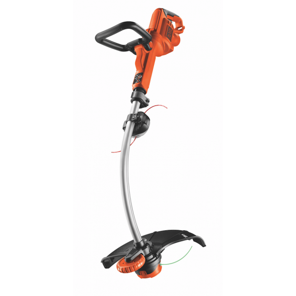 Триммер (900 Вт, 35 см)BLACK+DECKER GL9035-QS